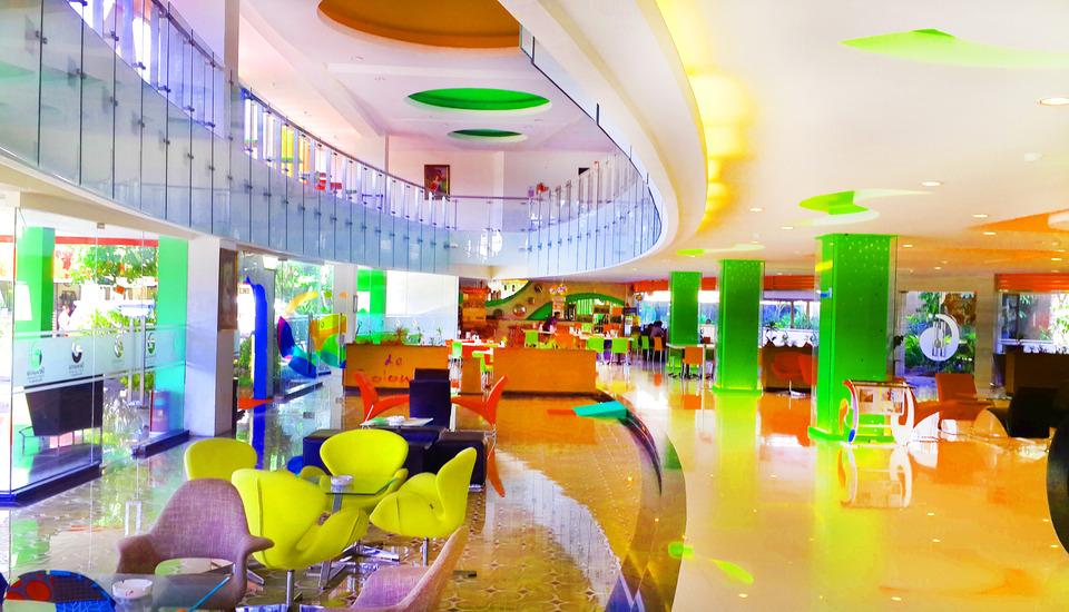 dewarna hotel bojonegoro by nyono jovani (1)