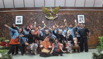Grebeg Berkah Jonegaran 2017 (1)